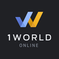1World logo.png