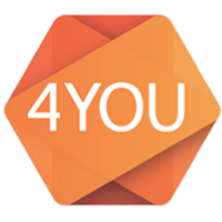 Bank4You logo.png