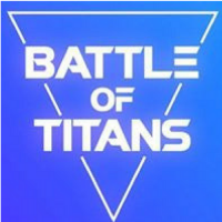 Battle of Titans logo.png
