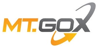 Mt Gox hacked in Feb 2014