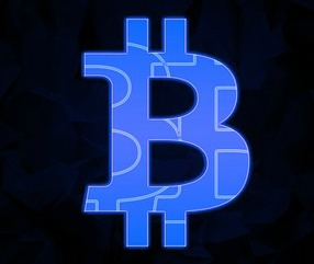 Consumers are concerned about complexity of cryptocurrency