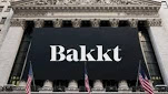 Bakkt raises $182.5 million