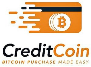 CreditCoin cryptocurrency market research