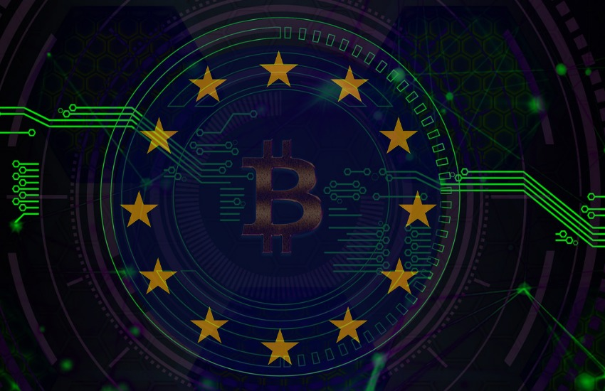 European Parliament Virtual Currency report