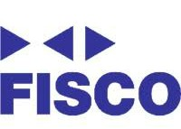 Japanese investment group Fisco