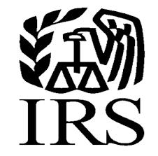 IRS cryptocurrency rules