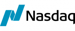Nasdaq interested in cryptocurrency