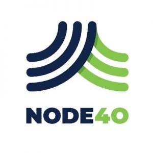 Node40 Balance software