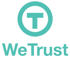 WeTrust created WeTrust Spring