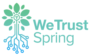 WeTrust Spring created to encourage charitable donations cryptocurrency