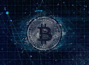 bitcoin is not a security