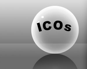 EY predicts challenges ahead for ICOs