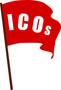 ICO red flags